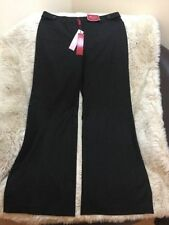 Monsoon Polyester 32L Trousers for Women
