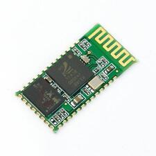 2PCS 30ft Wireless Bluetooth RF Transceiver Module serial RS232 TTL HC-05