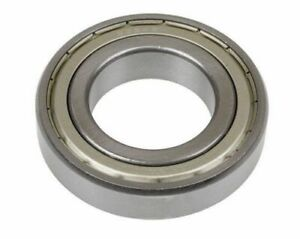 Clutch Bearing Ford 5000 5110 5200 5600 5610 5640 5700 5900 6410 6600 6610 66...
