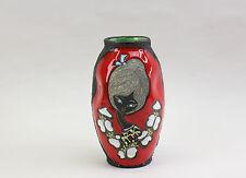 Keramiken mit Frauen-Motiv der 50er & 60er Jahre