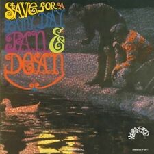 Save for a Rainy Day by Jan & Dean (Vinyl, Jun-2012, Sundazed)