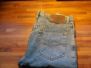 Pepe Slim Jeans 34W 34L BNWT