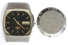 Citizen 8200 automatic watch for Parts/Hobby/Watchmaker - 143624
