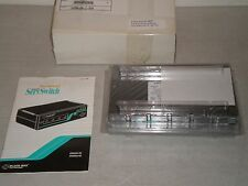 New! Black Box SW625A-R2 Personal Servswitch 2 Port 520-168-001 Free Shipping!