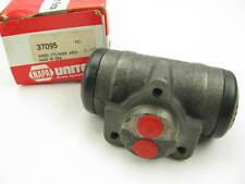 Dorman Wheel Cylinder Rear Lower New for Chevy 5454314 Chevrolet C40 GMC W18197