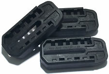 MAG|Coupler Magazine Coupler for AR, M4, (.223 / 5.56) 3-Pack