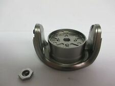 USED SHIMANO REEL PART - Solstace 2500 FI Spinning  - Rotor #A