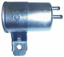 Fuel Filter PTC PG6567