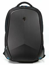 "Dell Alienware 17 Vindicator Backpack V2.0 Fits up to 17"" Laptops"
