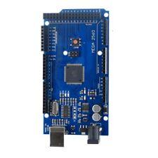 MEGA 2560 R3 ATMEGA16U2 ATMEGA2560-16AU Board + USB Cable For Arduino