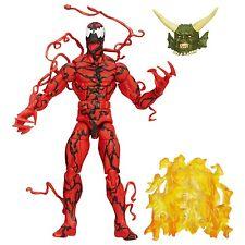 Hasbro Marvel Legends Comic Book Heros