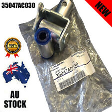 NEW Subaru 5 Speed Shift Knuckle Suit 97 On Liberty Impreza Forester 35047AC030