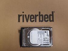 "Riverbed Steelhead HDD-018, 1TB, 2.5"" HDD, Riverbed Specialists"