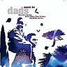 Music For Dad, Various Artists, Audio CD, Good, FREE & FAST Delivery