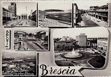 #BRESCIA: SALUTI DA... con Stadio