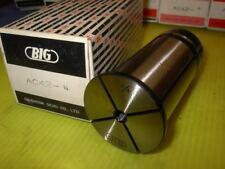 """42mm Collet De 1/4 """"Bore ac42-1 / 4 42mm paralelo Caña Nuevas"""