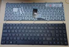 Tastatur Clevo P150HM W150HR P170HM P180HM X7200 X8100 MP-08J46D0-430W Keyboard