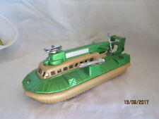 OLD MATCHBOX BATTLE KINGS K-105 HOVER RAIDER VERY GOOD PLAYED WITH CONDITION