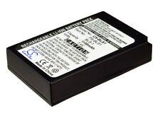 UK Batteria per Olympus E-400 E-410 BLS-1 PS-BLS1 7.4 V ROHS