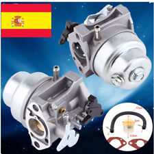 1 Set Ajustable Carburador Para HONDA GCV160 HRB216 HRT216 16100-Z0L-023 Carb