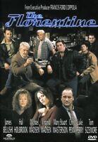 The Florentine [New DVD]