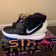 Nike Kyrie 6 Shutter Shades Size 10