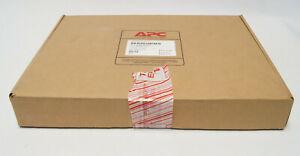BRAND NEW APC MGE Comet UPS Power Supply Board 72-164006-01 REV CO2