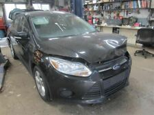 Roof Sedan Without Sunroof Fits 12-14 FOCUS 242607