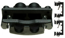Disc Brake Caliper-Friction Ready Non-Coated Front-Right/Left 18FR2515 Reman