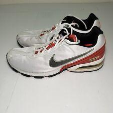 Nike air max 90 size 15