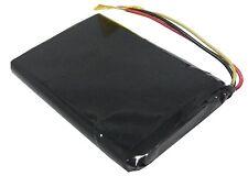 Premium Battery for LG LN710, LN704, LN740, LN700, LN730, LN735, LN715, LN705