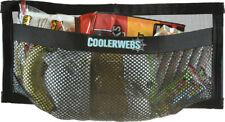 New listing Cooler Webs Tackle, Black, Large