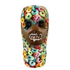 Müsli Killer - Faceskinz Maske