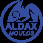 aldaxmoulds