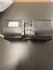 Frigidaire Microwave Ventilation ASM 5304488362 New