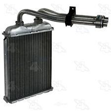 HVAC Heater Core Pro Source 90055 fits 1997 Chevrolet Corvette