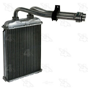 HVAC Heater Core Pro Source 90055 fits 97-04 Chevrolet Corvette