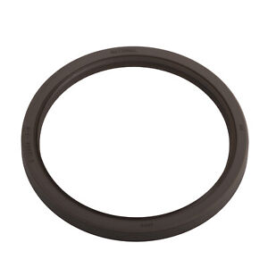 National 3909 OIL SEAL