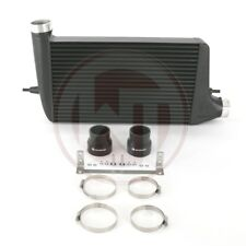Wagner Tuning Competition Intercooler Kit 2.5 inch for Mitsubishi Lancer EVO 10
