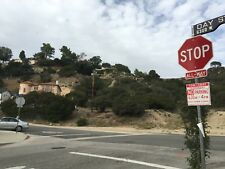 LAND FOR SALE Los Angeles county CA