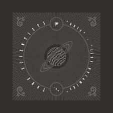 "Tone Scientists NUTS / TINY PYRAMIDS Limited Black Friday RSD 2018 New Vinyl 7"""
