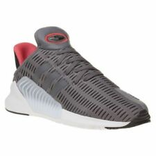 adidas Grey Shoes for Men