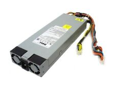 Dell Y5894 PowerEdge SC1425 450w Power Supply