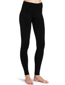K. Bell Socks Women's Fleece Lined Legging - 2387