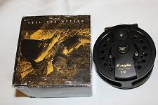 """FENWICK""""EAGLE"""" LARGE ARBOR 910-NEU IM ORIGINAL BOX"""