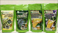 Albica Cat's Whiskers Tea FREE SHIPPING WM