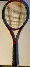 Head Liquidmetal 1 Tennis Racquet