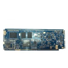 Placa Base Motherboard Unusual Sirius Dual Elite 8 GB WiFi