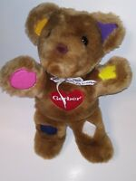 "Gerber Brown Bear  13"" Plush Stuffed Animal"