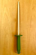 Dexter Russell CF-10 Ceramic CeraFuse Fillet Kitchen Knife Sharpener...07720